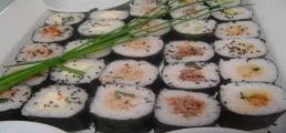 foodpic-2-1